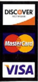 credit_card_2_jpeg.jpg